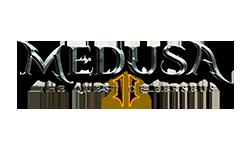 รีวิวเกม เมดูซ่า PG SLOT Medusa 2 การล่อลวงเมดูซ่า