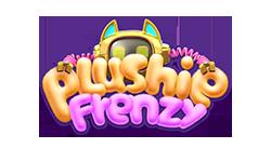 รีวิวเกม คีบตุ๊กตา PG SLOT Plushie Frenzy