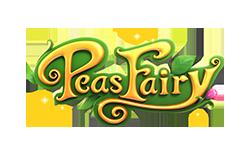 รีวิวเกม นางฟ้า PG SLOT Peas Fairy นางฟ้าเมล็ดถั่ว