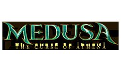 รีวิวเกม Medusa 1 คำสาปแห่งอาธีน่า เมดูซ่าผู้รับ