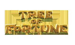 รีวิวเกม ต้นไม้มงคล PG SLOT Tree Of Fortune