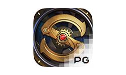 เกมฟรี วงล้อ แห่งโชค PG SLOT Steampunk จักรวาลสมบูรณ์
