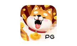 เกมฟรี หมา น่ารัก PG SLOT Win Win Won นักษัตรจีน