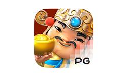 เกมฟรี อาแปะ PG SLOT Fortune Gods ให้โชค