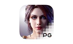 เกมฟรี Medusa I PG SLOT จุดเริ่มต้นความแค้น