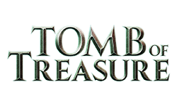 รีวิวเกม ทูมไรเดอร์ PG SLOT Tomb of Treasure