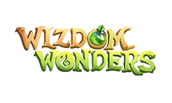 รีวิวเกม พ่อมดเจ้าเสน่ห์ Wizdom Wonders