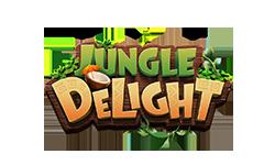 รีวิวเกม มาดากัสการ์ PG SLOT Jungle Delight