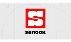 สนุกดอทคอม รีวิว สุดยอด 3 แอปใหม่ Sanook.com