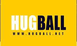 รีวิว เว็บ hugball วิเคราะห์บอลสรุปข้อมูลสถิติ