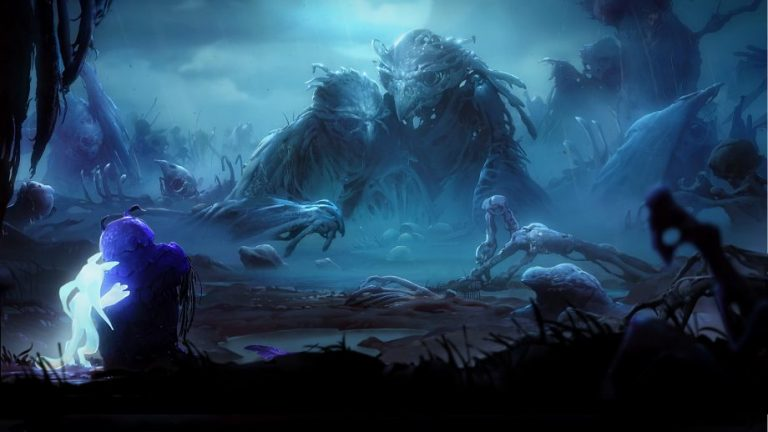 Ori and the Will of the Wisps – [Xbox One, PC] – 13 มีนาคม