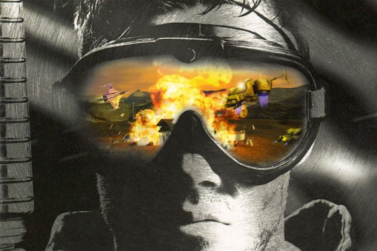 Command & Conquer Remastered Collection [PC] – 5 มิถุนายน