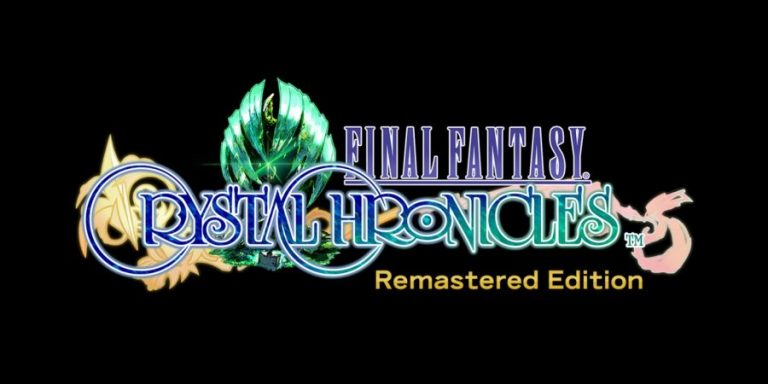 Final Fantasy Crystal Chronicles Remastered Edition [PlayStation 4, Switch, Android] – ฤดูร้อน